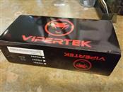 VIPERTEK Stun Gun/Taser VTS-979